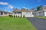 208 Charlotteville Drive - Photo 3