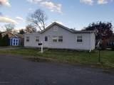 90 Laurelhurst Drive - Photo 1