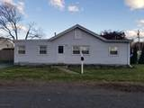 90 Laurelhurst Drive - Photo 2