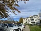 330 Saint Andrews Place - Photo 2