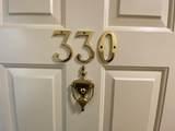 330 Saint Andrews Place - Photo 4