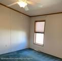 420 Maplehurst Court - Photo 12
