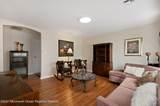1514 4th Avenue - Photo 2