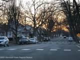 1514 4th Avenue - Photo 20