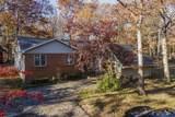 40 Maplehurst Avenue - Photo 1