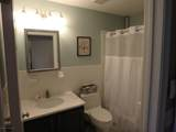82 Heron Court - Photo 22