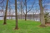207 Lakeside Avenue - Photo 45