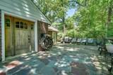 207 Lakeside Avenue - Photo 69