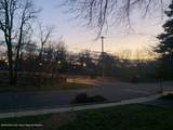 615 Edgemere Drive - Photo 41