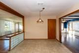 1202 Orlando Drive - Photo 10