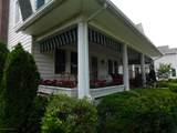 413 Sussex Avenue - Photo 19