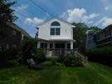 413 Sussex Avenue - Photo 20