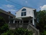 413 Sussex Avenue - Photo 21