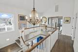 1706 Perch Hole Point Place - Photo 10