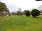 941B Aberdeen Drive - Photo 3