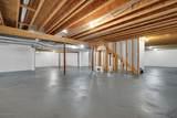 2185 Braden Court - Photo 65