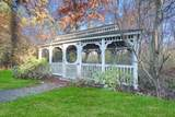 2185 Braden Court - Photo 78