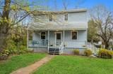 177 Leonardville Road - Photo 1