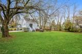 177 Leonardville Road - Photo 3