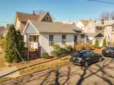 139 Webb Avenue - Photo 5