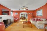 1214 Oakwood Road - Photo 9