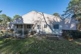 15B Canton Drive - Photo 21