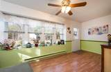15B Canton Drive - Photo 4