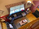 128 Paint Island Spring Road - Photo 30