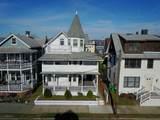 47 Franklin Avenue - Photo 2