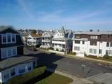 47 Franklin Avenue - Photo 4
