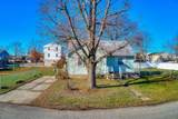 1209 Patterson Avenue - Photo 17