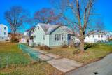 1209 Patterson Avenue - Photo 18