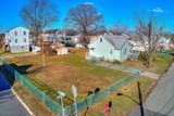 1209 Patterson Avenue - Photo 6