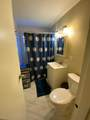 26 Windsor Terrace - Photo 9