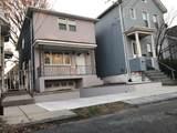 284 Highland Avenue - Photo 1