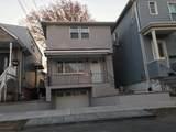 284 Highland Avenue - Photo 4