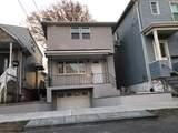 284 Highland Avenue - Photo 5