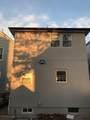 284 Highland Avenue - Photo 7