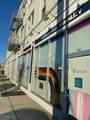 1410 Main Street - Photo 2
