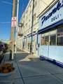 1410 Main Street - Photo 9