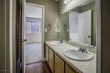 918 Sandra Place - Photo 10