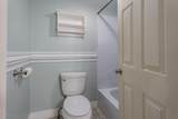 918 Sandra Place - Photo 11
