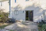 918 Sandra Place - Photo 12