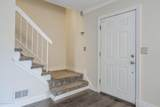 918 Sandra Place - Photo 3