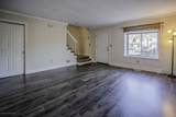 918 Sandra Place - Photo 4