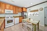 315 Newark Avenue - Photo 6
