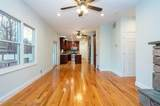 840 Perrineville Road - Photo 14