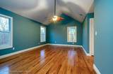 840 Perrineville Road - Photo 15