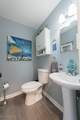 620 Ezara Court - Photo 8