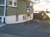 32 Blaine Avenue - Photo 2